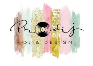 Prodij Dj & Design