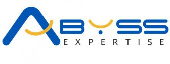 Logo Abyss Expertise