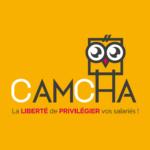 Logo Camcha
