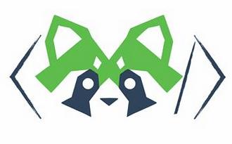 Logo Devnrepair