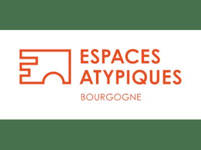 Logo EA Bourgogne