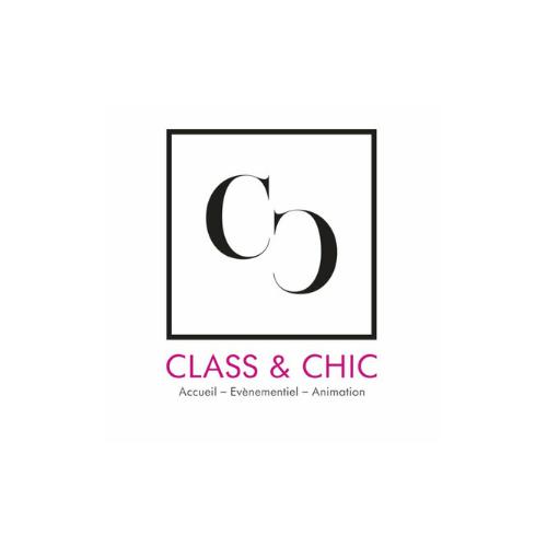 class & chic agency