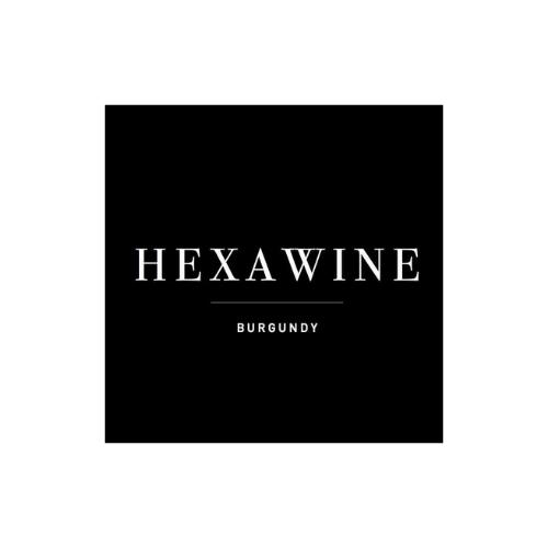 hexawine