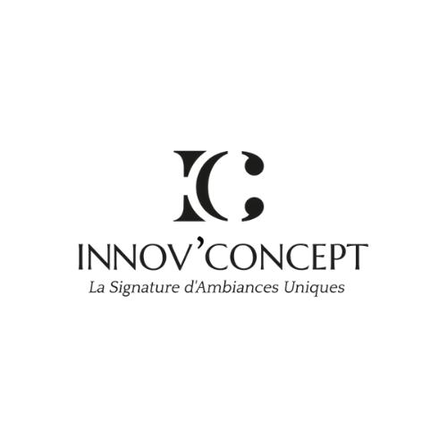 innov concept