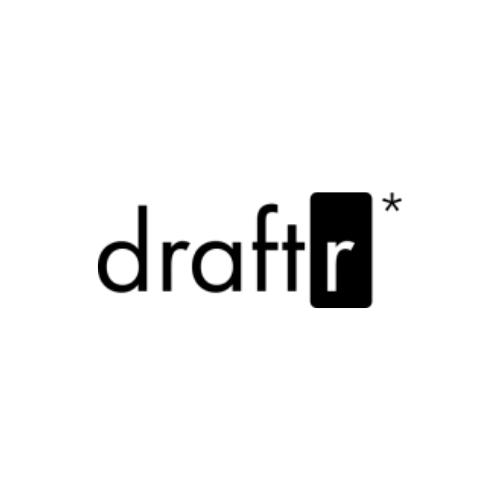 draftr