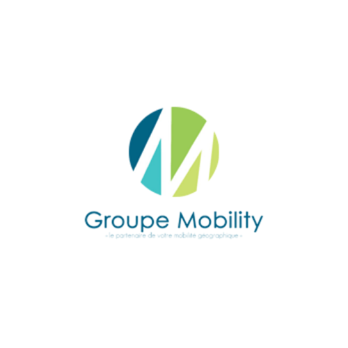 groupe mobility