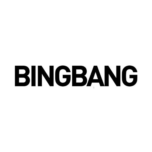 bing bang magazine