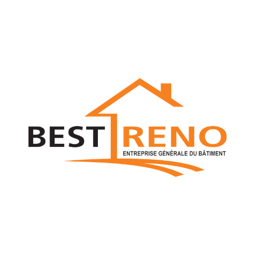 best reno