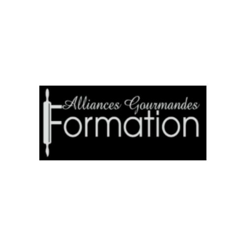 alliances gourmandes formation